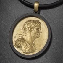 News: Hadrianus