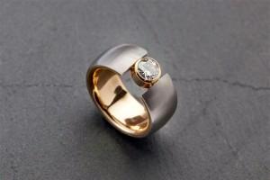 Ring Gaia